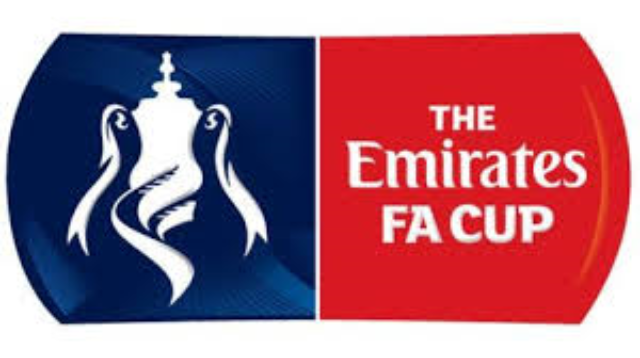 Prestwich Heys vs Radlciffe FA Cup tie to be shown on BBC