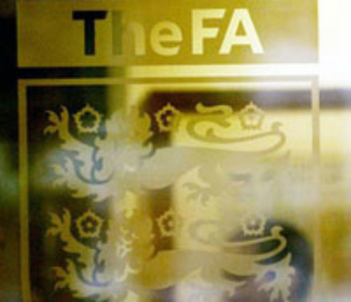 FA Headquarters
