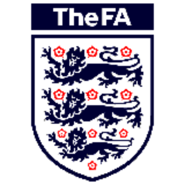 FA appoint new chief executive