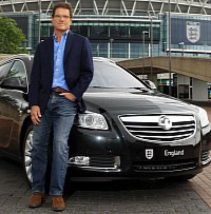 fabio-capello-drives-the-vauxhall-insignia-thumb-37367 2