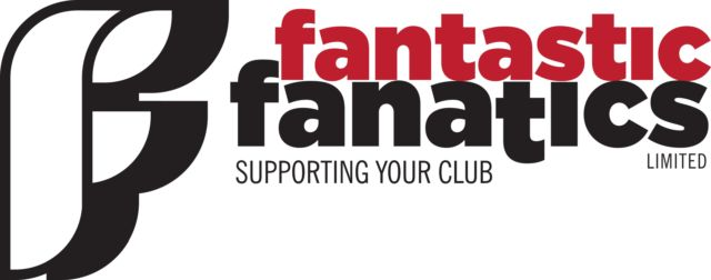 Fantastic Fanatics partner up with Ross County