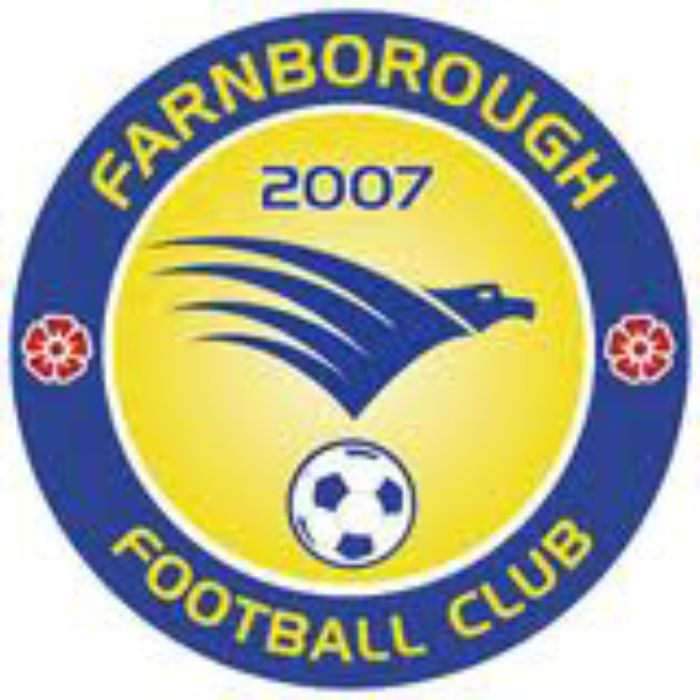 Farnsbrough FC