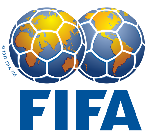 Fifa and Fifpro to launch global fund for players' salary protection