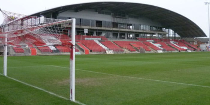 Fleetwood-Town---Highbury-nl