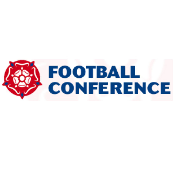Football-Conference