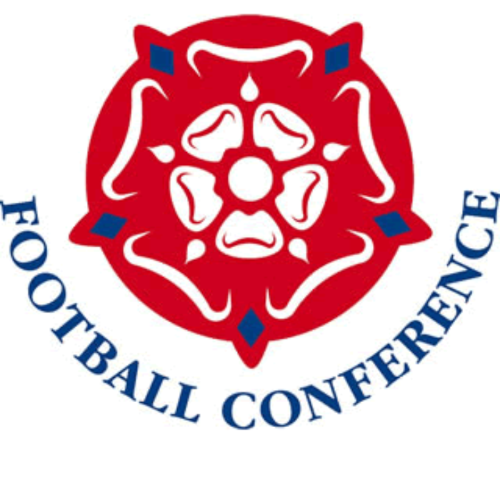 Football Conference