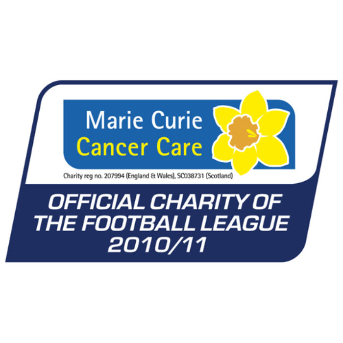 Football-League---Marie-Curie