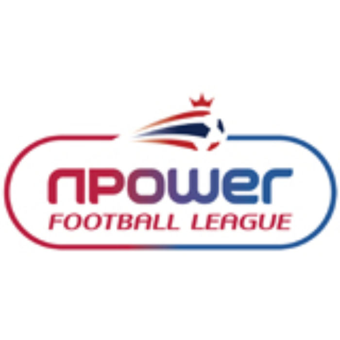 Football League Npower