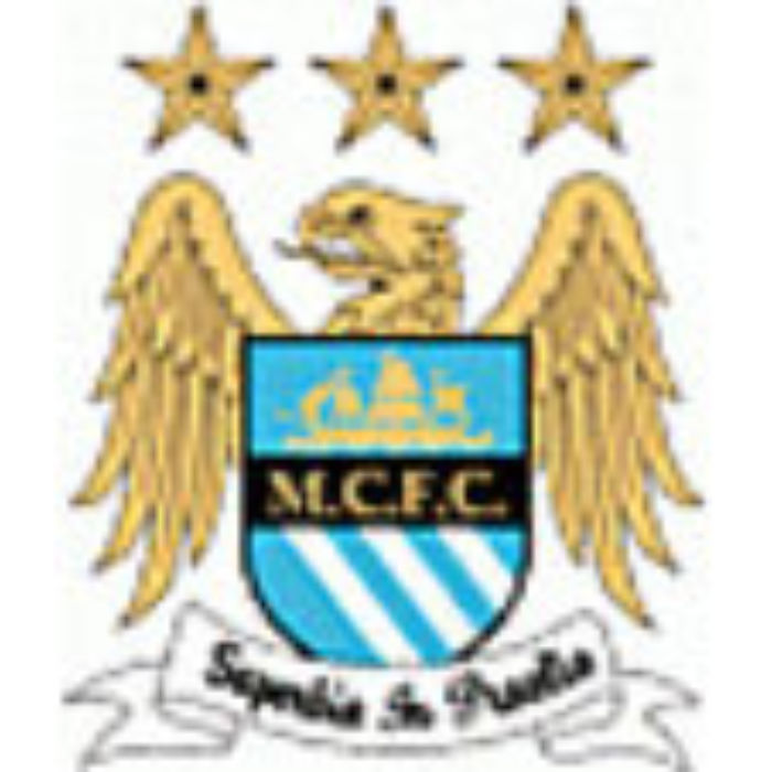 football-leaguemancity