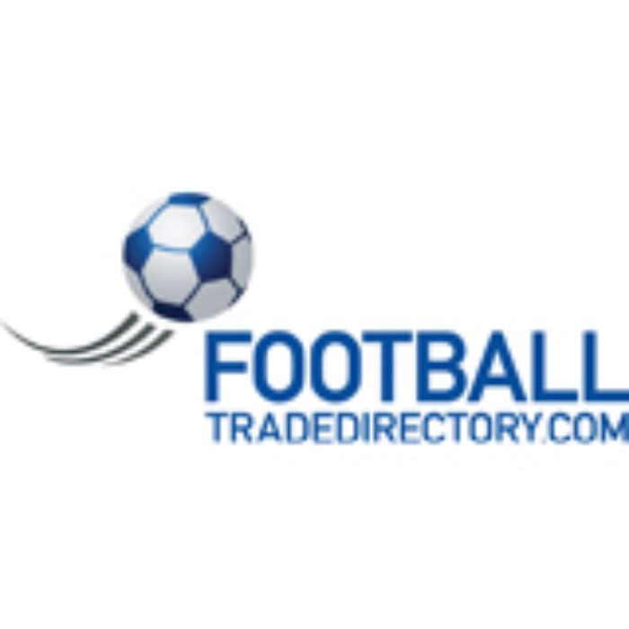 Football Trade Directory Logo NEWS