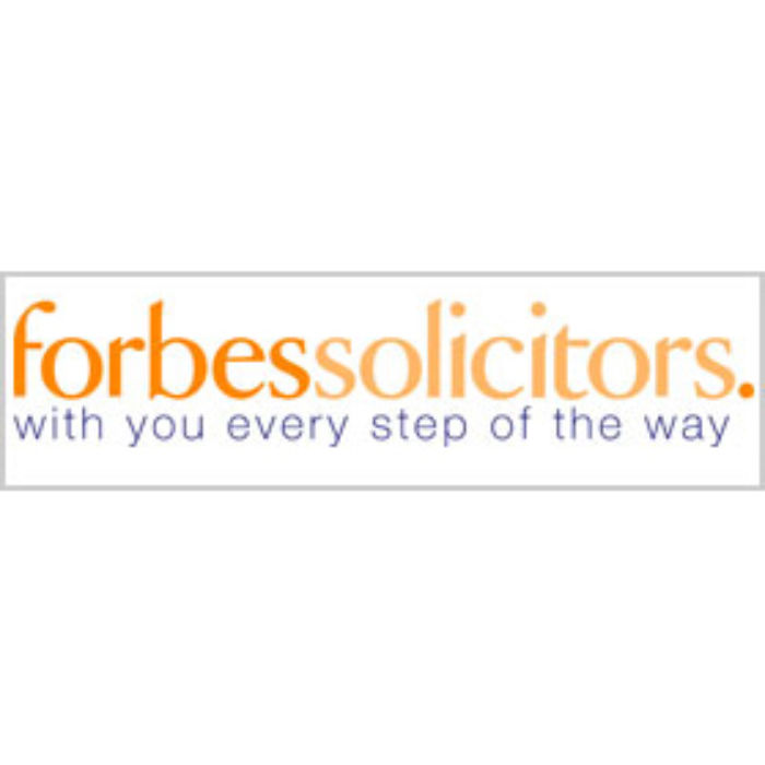 Forbes-Solicitors