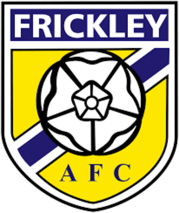 Frickley Athletic logo
