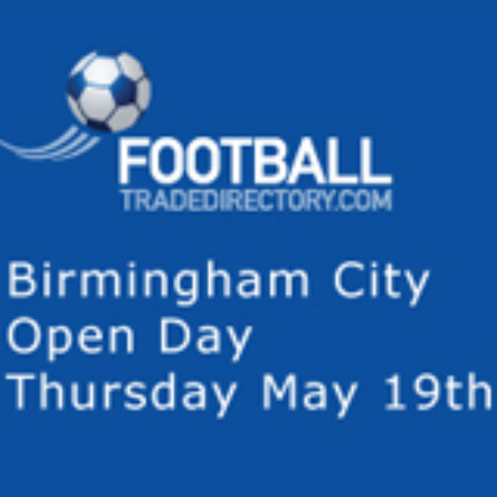 FTD-Birmingham-Open-Day