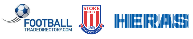 Heras to sponsor Networking Event at Stoke's Bet365 Stadium