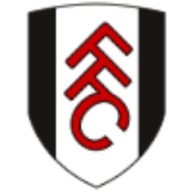 Fulham announce new partnership