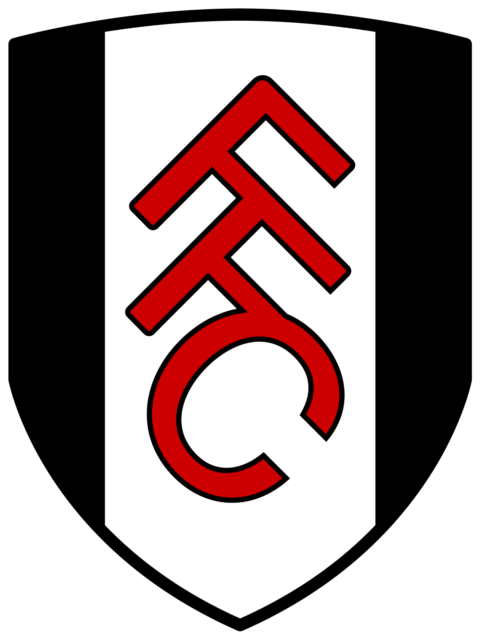 Fulham sign record shirt sponsorship deal