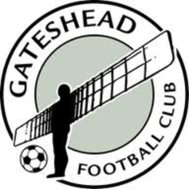 Gateshead supporters club look to set up breakaway club