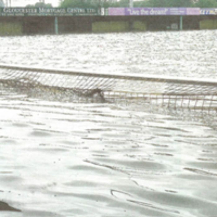 Gloucester-City-Meadow-Lane-floods