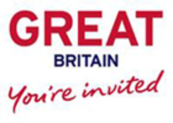 great-britain-youre-invited