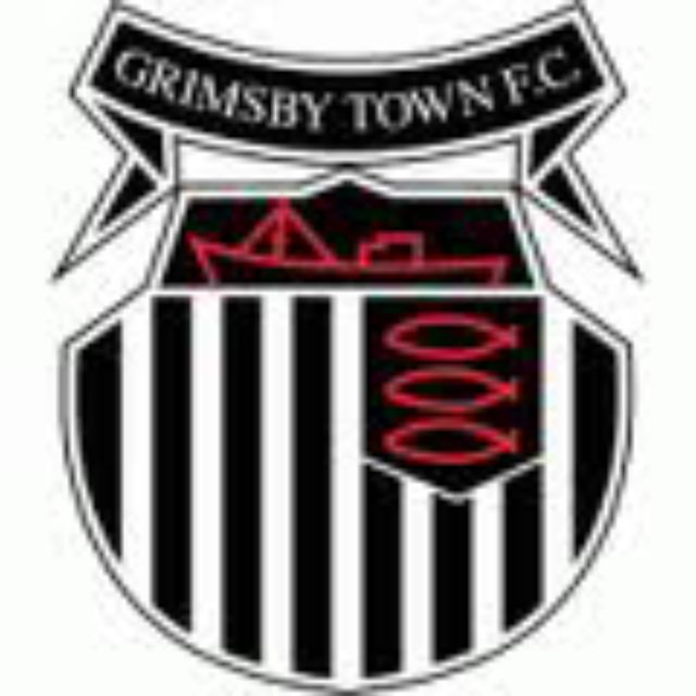 Grimsby Town make surprise appointment