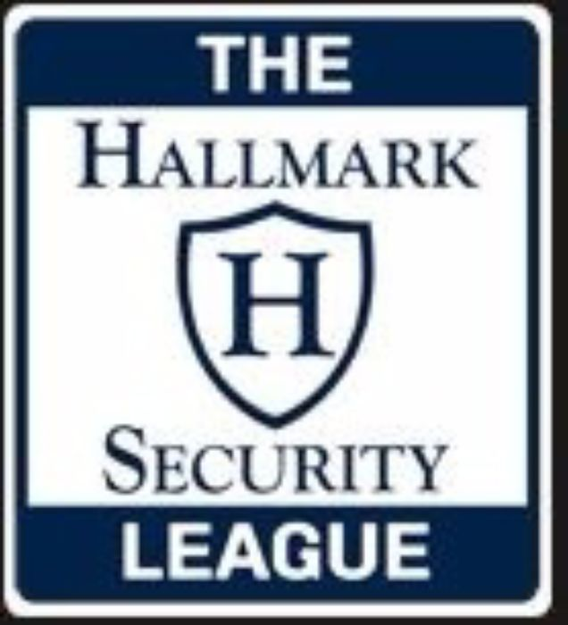 Hallmark Security League