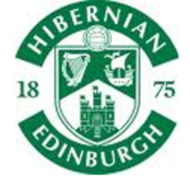 Paul Heckingbottom has been sacked by Hibs after a dismal run of form
