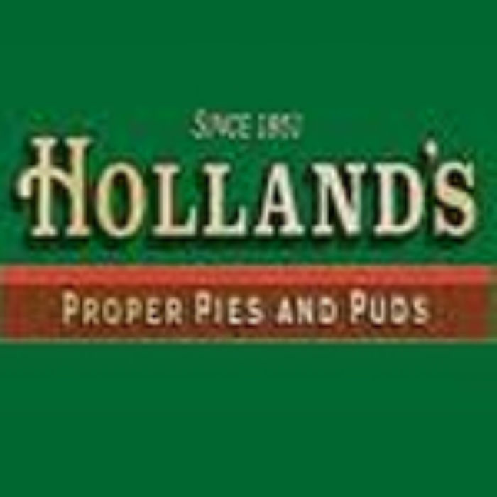 Hollands-150x150