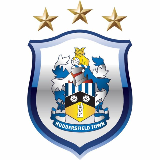 Huddersfield defender offers to pay for drinks for fans