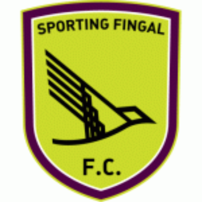 ie-sporting-fingal.