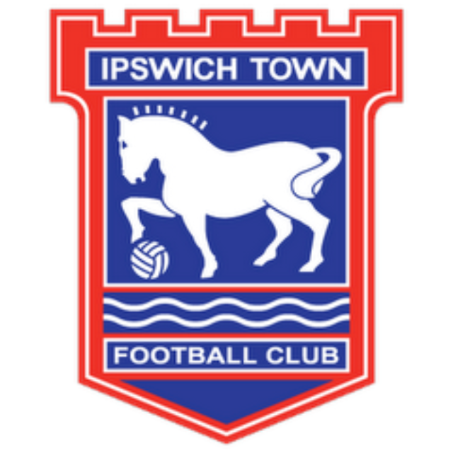 Ipswich Town dive into the perfect shirt sponsorship deal