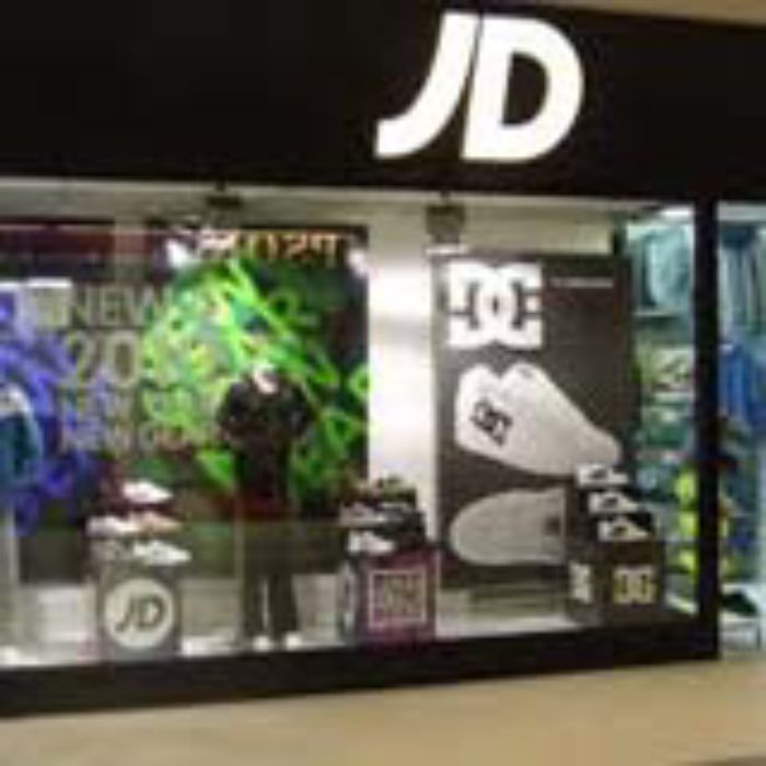 JD-sports-new-stores-NL