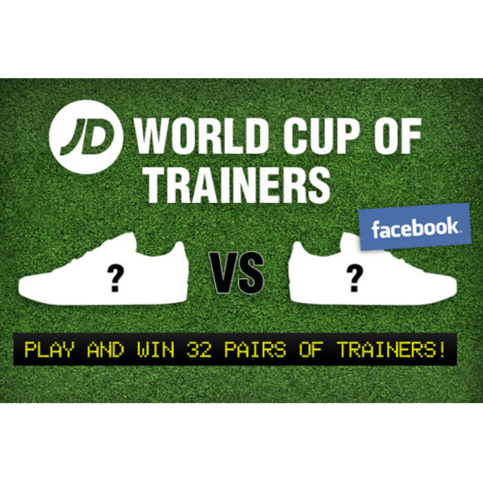 JD-World-Cup-of-Trainers
