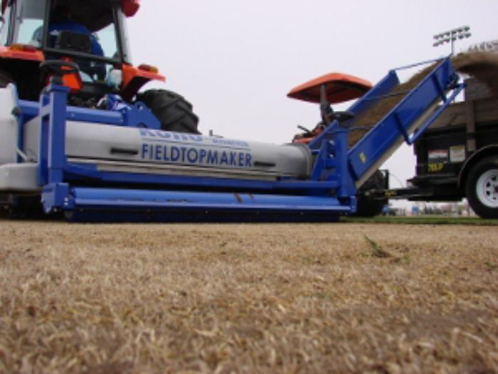 Koro for Fleetwood (300x225)
