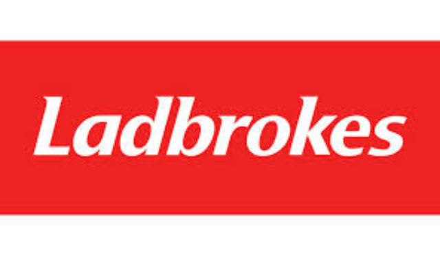 Ladbrokes threaten to drop sports sponsorship