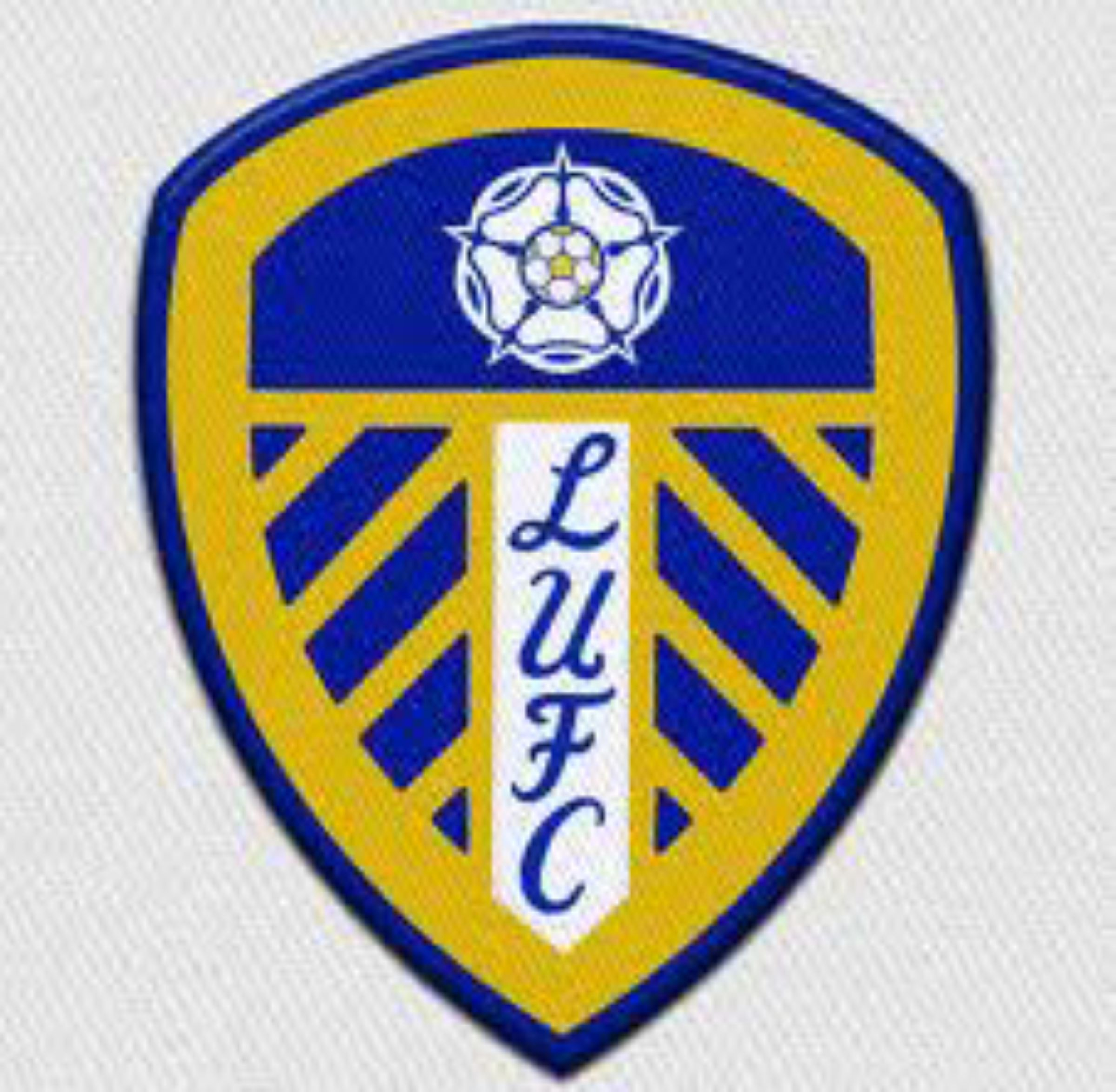 leeds united - photo #11