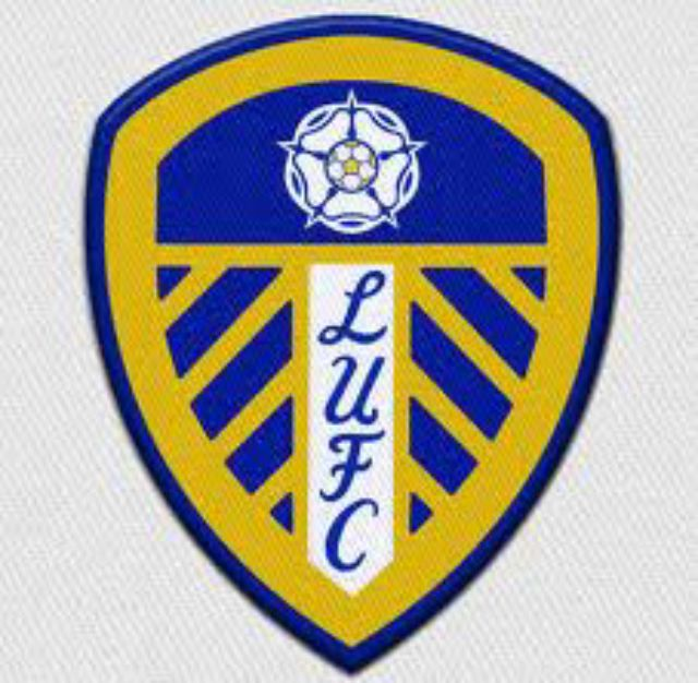 Leeds United could Rival Man City owner says