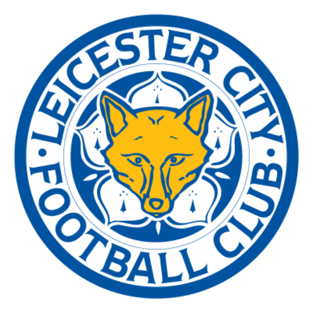 Leicester City announce betting partner