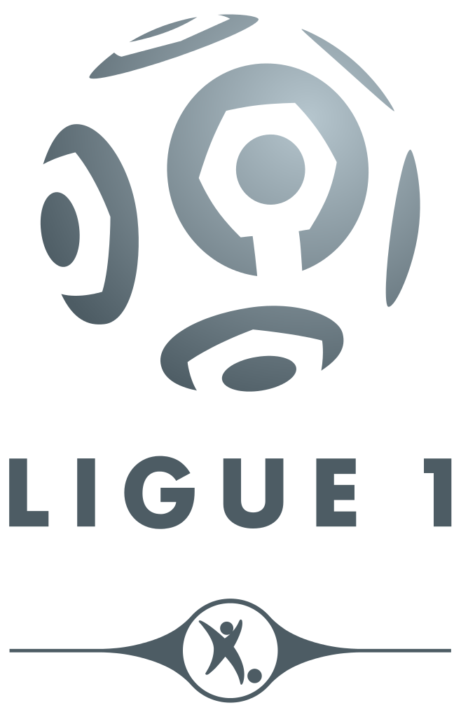 Ligue 1 and Stats agree deal
