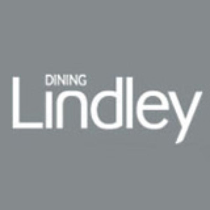 Lindley Catering Logo