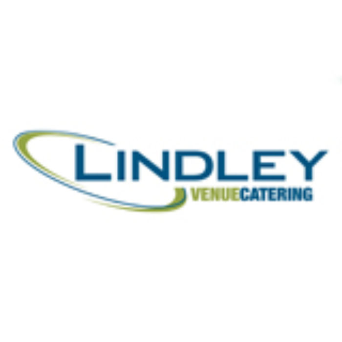 Lindley Venue Catering copy