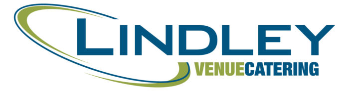 Lindley Venue Catering logo 2011