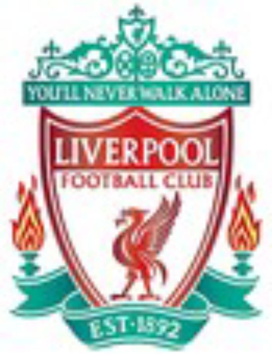 liverpool-fc-crest-(page-picture)