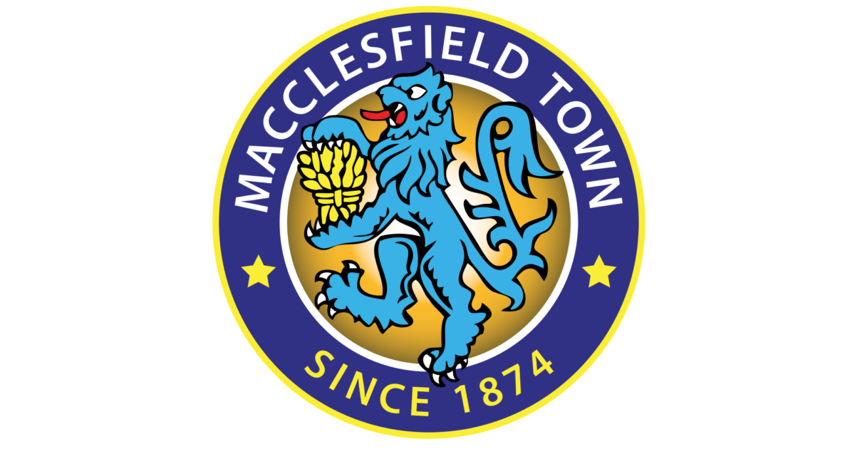 macclesfield town - photo #13
