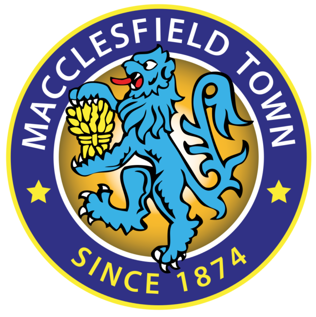 Macclesfield Town wound up in high court