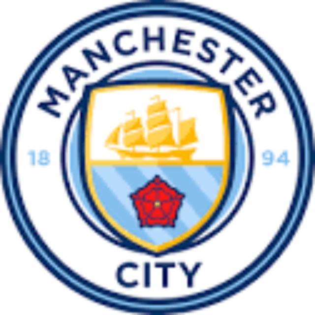 Manchester City make record signing