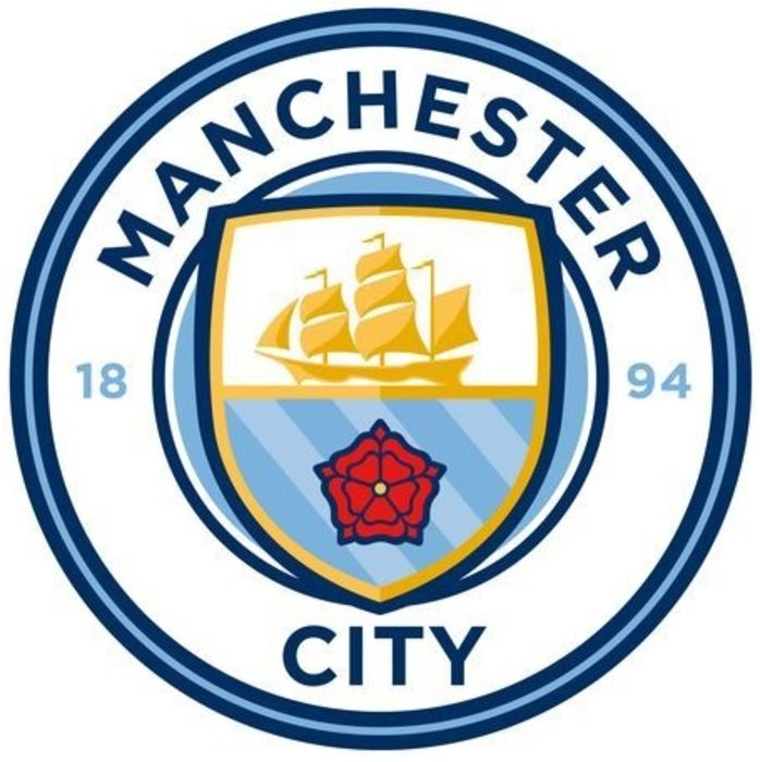 Manchester City 2017