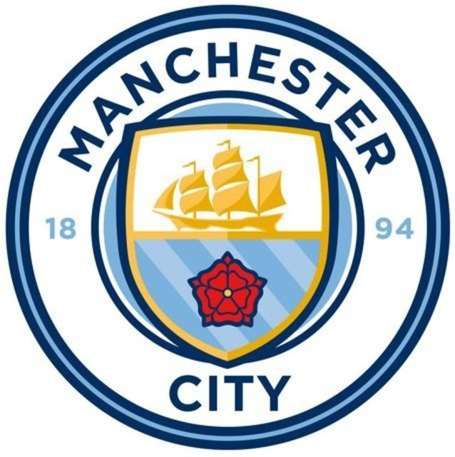 Manchester City look at new music venue at Etihad Campus