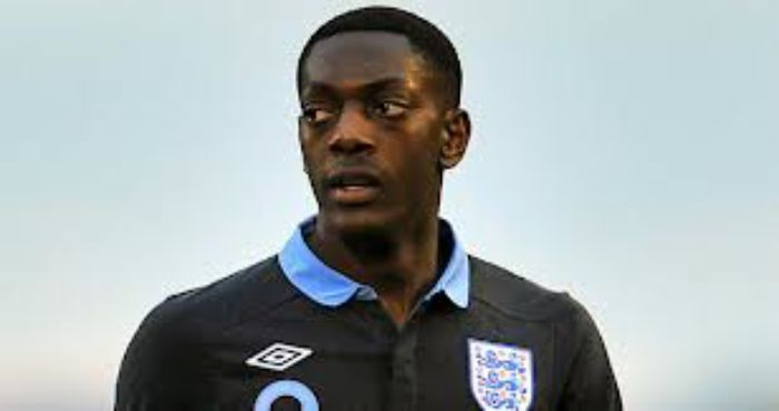 Marvin Sordell race row