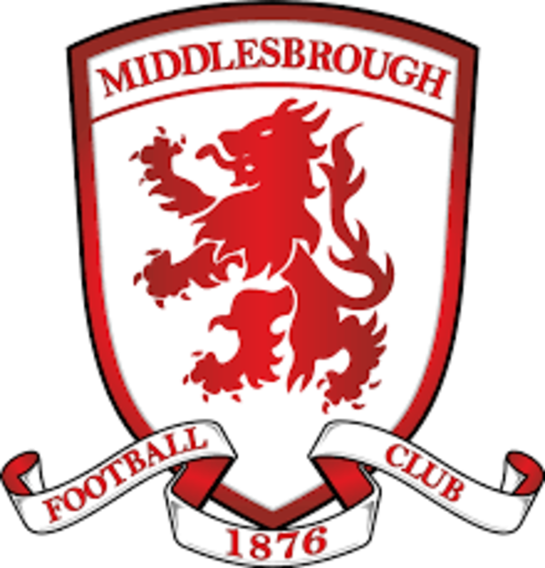 Middlesbrough HMRC minimum wage tribunal