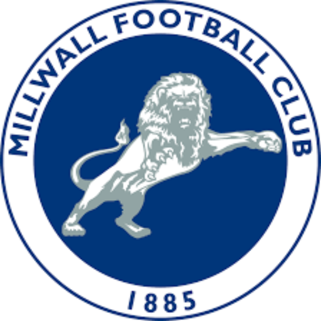 The Millwall Community Trust Extend Partnership